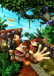 Donkey_Kong_King_Of_Swing_DS_1