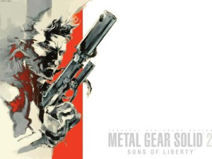 metal-gear-solid-2-sol-cover
